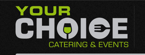Your Choice Catering Leiderdorp